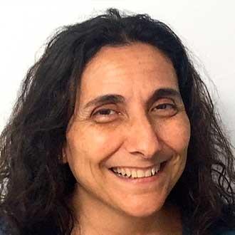 MARIA ANTONIA AGUILO PORCEL