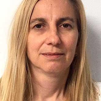 JULIA CAPELLA ESTARAN