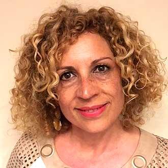 JOANA MARIA ROSELLO COSTA