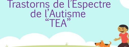 Conferencia Dr Jaume Morey 18 Octubre